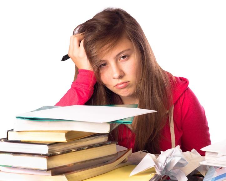 compiti-vacanze