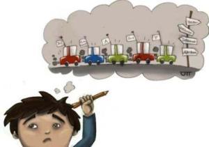 Disturbi-specifici-di-apprendimento1