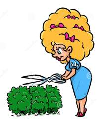 http://www.dreamstime.com/royalty-free-stock-images-lady-gardener-haircut-bushes-cartoon-illustration-image-character-image61083149
