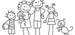 parent-training-aprilia-nettuno-infanzia